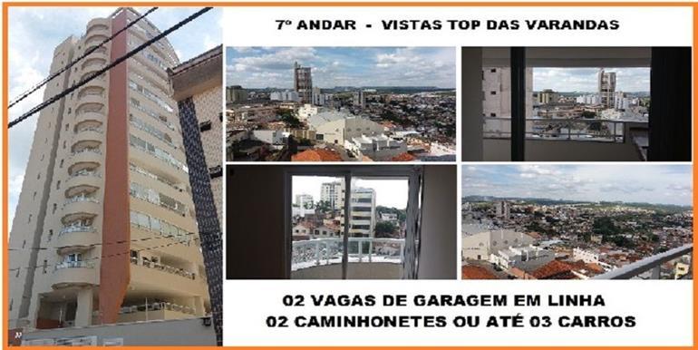 BELÍSSIMO APARTAMENTO NO CENTRO 124 (10)