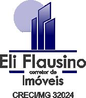 Eli Flausino Corretor de Imóveis